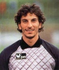 250px-Francesco_Mancini_-_Foggia_1991