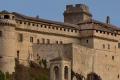 Romanticismo e fantasmi a Parma