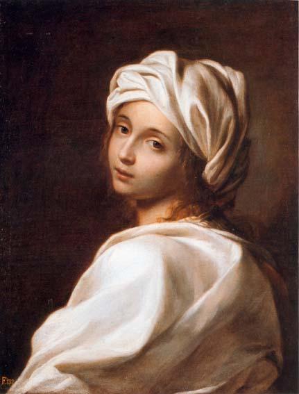 Di Guido Reni 1599