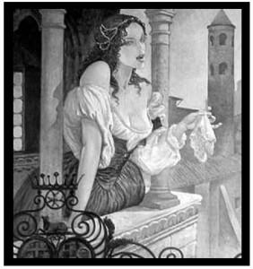 sora-laura-citta-castello