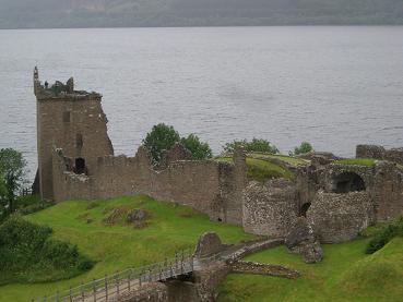 urquart-castle