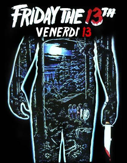 venerdi13