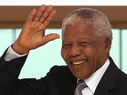 Mandela N.