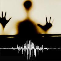 psicofonias