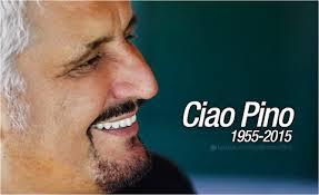 Ciao Pino