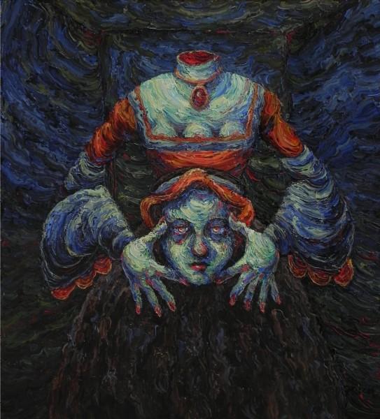 fantasma-castello-issogne